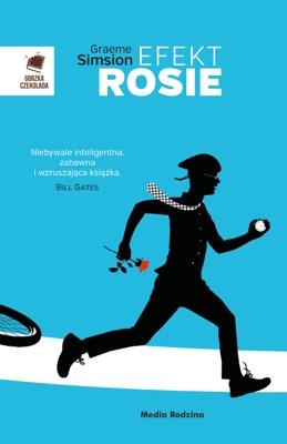 Efekt Rosie - Graeme Simsion pdf download