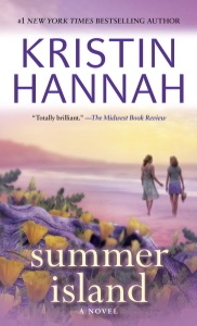 Summer Island - Kristin Hannah pdf download