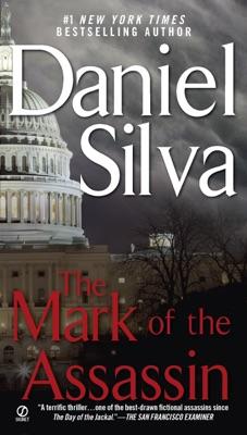 The Mark of the Assassin - Daniel Silva pdf download