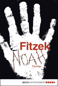 Noah - Sebastian Fitzek pdf download