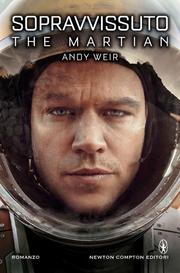 Sopravvissuto - The Martian by Andy Weir pdf download