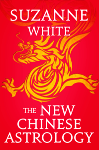 The New Chinese Astrology - Suzanne White pdf download