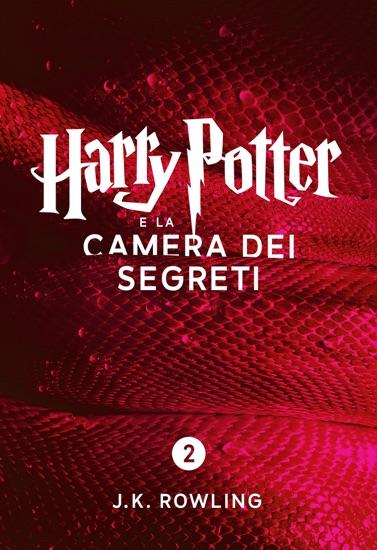 Harry Potter E Il Principe Mezzosangue Libro Pdf