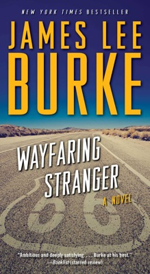 Wayfaring Stranger - James Lee Burke pdf download