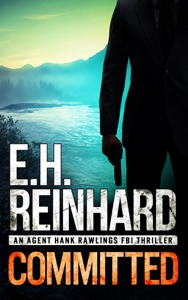 Committed - E.H. Reinhard pdf download