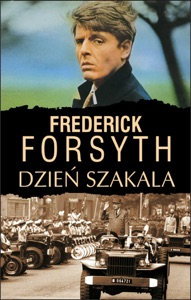 Dzień szakala - Frederick Forsyth pdf download
