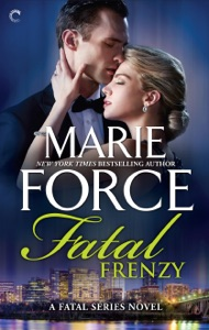 Fatal Frenzy - Marie Force pdf download