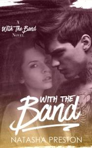 With the Band - Natasha Preston pdf download