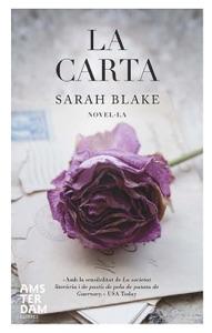 La carta - Sarah Blake pdf download