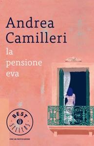 La Pensione Eva - Andrea Camilleri pdf download