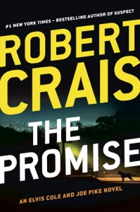 The Promise - Robert Crais pdf download
