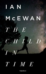 The Child in Time - Ian McEwan pdf download