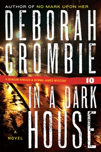 In a Dark House - Deborah Crombie pdf download