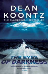 The Eyes of Darkness - Dean Koontz pdf download