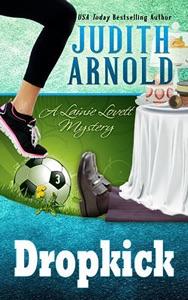 Dropkick - Judith Arnold pdf download