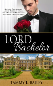 Lord Bachelor - Tammy L. Bailey pdf download