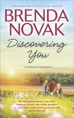 Discovering You - Brenda Novak pdf download