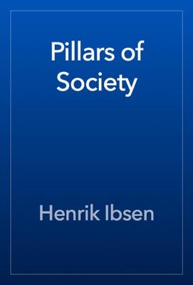 Pillars of Society - Henrik Ibsen pdf download