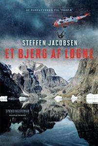 Et bjerg af løgne - Steffen Jacobsen pdf download