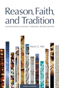 Reason, Faith, and Tradition - Martin C. Albl pdf download