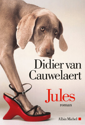 Jules - Didier van Cauwelaert pdf download