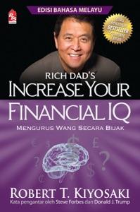 Increase Your Financial IQ - Robert T. Kiyosaki pdf download
