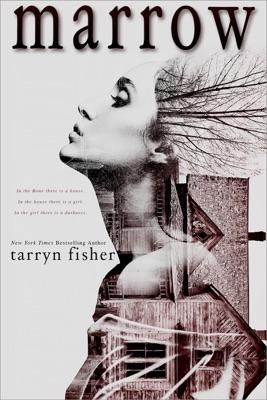 Marrow - Tarryn Fisher pdf download