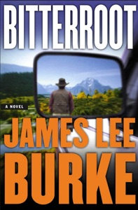 Bitterroot - James Lee Burke pdf download