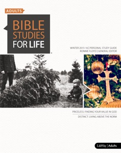 Bible Studies for Life: Adult Personal Study Guide - HCSB - Ronnie W. Floyd, Grant Ethridge & Michael Kelley pdf download