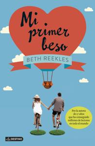 Mi primer beso - Beth Reekles pdf download