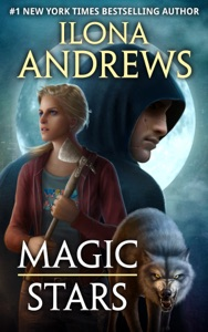 Magic Stars - Ilona Andrews pdf download