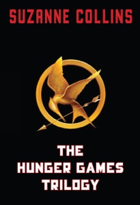 The Hunger Games Trilogy - Suzanne Collins pdf download
