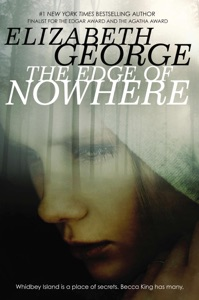 The Edge of Nowhere - Elizabeth George pdf download
