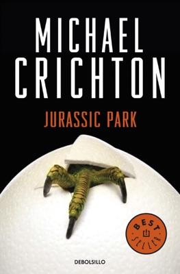 Parque Jurásico (Jurassic Park) - Michael Crichton pdf download