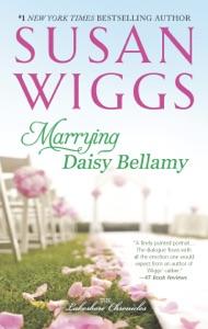 Marrying Daisy Bellamy - Susan Wiggs pdf download