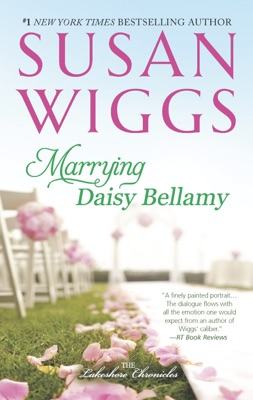 Marrying Daisy Bellamy - Susan Wiggs pdf download