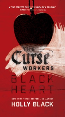 Black Heart - Holly Black pdf download