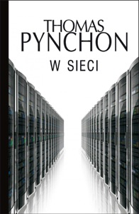W sieci - Thomas Pynchon pdf download