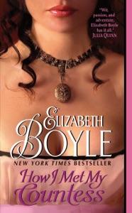 How I Met My Countess - Elizabeth Boyle pdf download