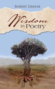 Wisdom in Poetry - Robert Greene pdf download