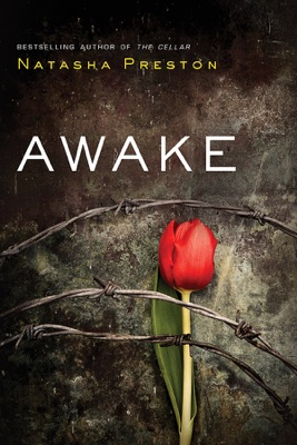 Awake - Natasha Preston pdf download