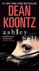 Ashley Bell - Dean Koontz pdf download