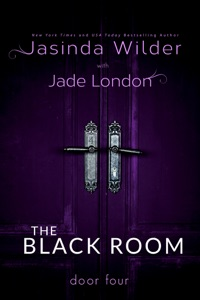 The Black Room: Door Four - Jasinda Wilder pdf download