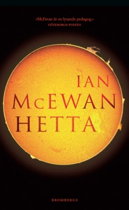 Hetta - Ian McEwan pdf download