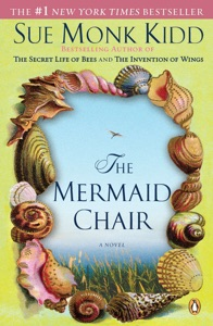 The Mermaid Chair - Sue Monk Kidd pdf download