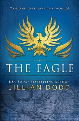 The Eagle - Jillian Dodd pdf download