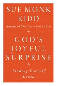 God's Joyful Surprise - Sue Monk Kidd pdf download