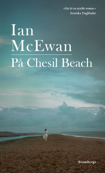 På Chesil Beach by Ian McEwan pdf download