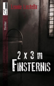 2 x 3 Meter Finsternis - Leonie Lastella pdf download