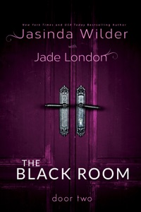 The Black Room: Door Two - Jasinda Wilder pdf download